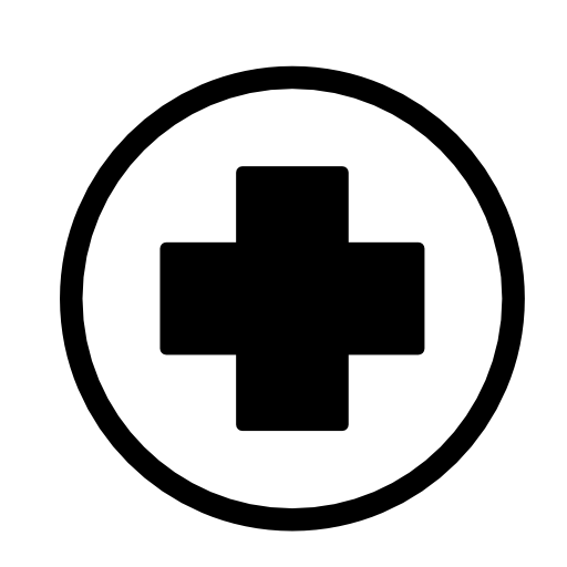 hospital_glyphicon